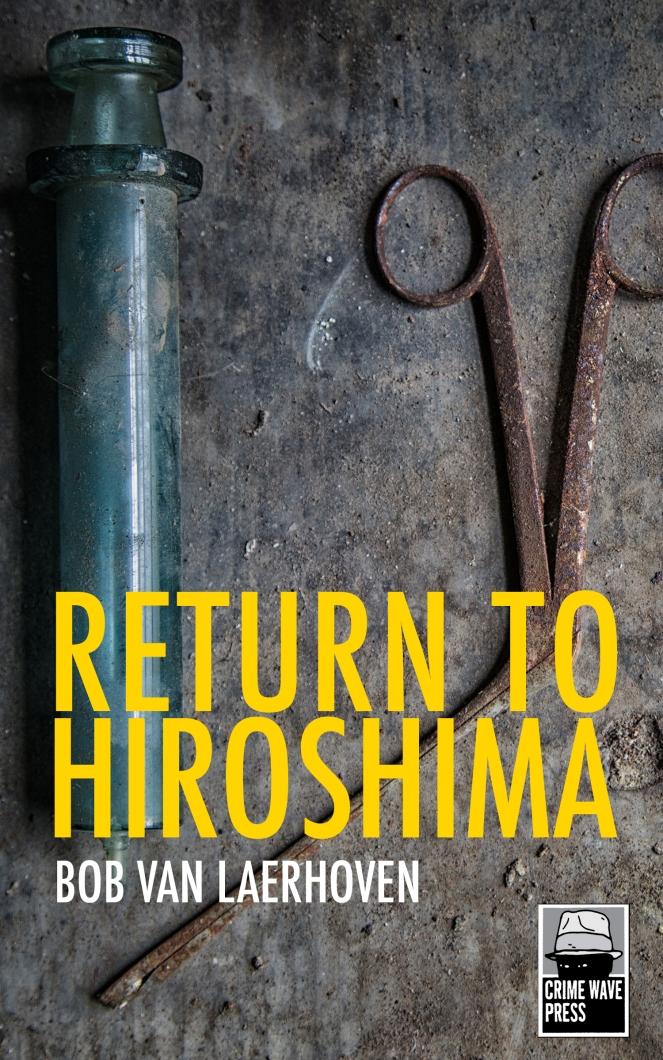 Hiroshimafinalcover